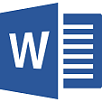 MS-Word-Template